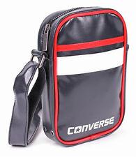 Converse City Sport Bag (Black)