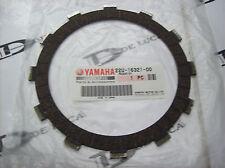 Disco frizione Yamaha XV535 Virago tutti i tipi  Drag Star 650 XV1100/750 MT03