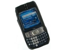 Phone Protector One Piece Neoprene Skin Cover Case For Palm Treo 800w