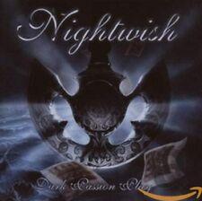 NIGHTWISH Dark Passion Play (2007) 13-track CD album NEW/SEALED