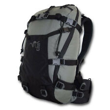 Stone Glacier Avail 2200 Utility Daypack Backpack Backcountry BRAND NEW