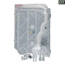 Intercambiador térmico Bolsa agua Lavavajillas ORIGINAL Bosch Siemens Balay