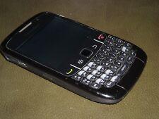 Smartphone Blackberry 8520