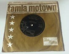 STEVIE WONDER MY CHERIE AMOUR I DON'T KNOW WHY 1969 TAMLA MOTOWN 690 SOUL*MOD*VG