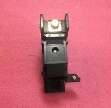 Allen Bradley 599-P4A Power Pole, Size 4