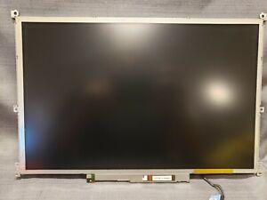 "N141L1-L09 14.1"" WXGA Laptop LCD Screen Panel Glossy"