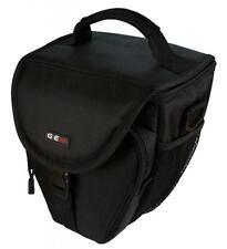 GEM Camera Bag/Case for Fujifilm FinePix HS50 EXR, S200EXR