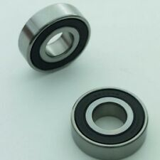 PUCH R RL RLA 125 120 SR SRA 150 WHEEL BEARINGS