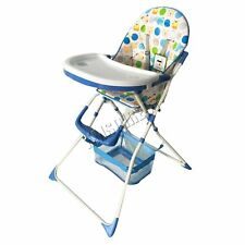 Mamas & Papas High Chairs for Babies
