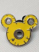 Disney Trading Pin - Fruit - Pineapple
