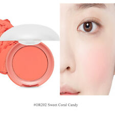 [ETUDE HOUSE] Lovely Cookie Blusher 7g