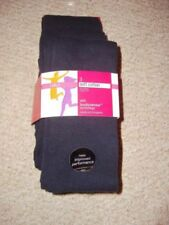 Marks and Spencer Cotton Blend Socks & Tights (2-16 Years) for Girls
