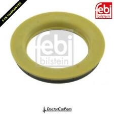 Top Strut Mount Bearing Front FOR SAAB 900 93->98 2.0 2.3 2.5 Petrol