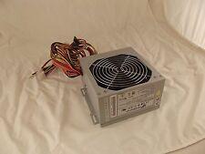 FSP400-60GHN Power Supply 100-240V, 6-3A, 50-60Hz UU3 E