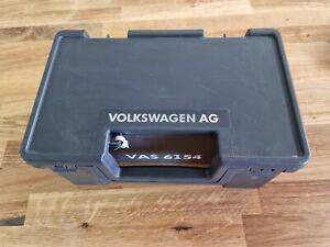 Original VAS 6154 Actia Diagnose Interface für ODIS *komplett Set*