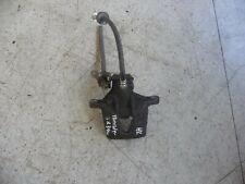 Ford Mondeo III BWY 2,0 L   Bremssattel Hinten  Links     (32346)