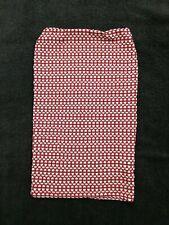 Women's Pull And Bear Skirt Size S
