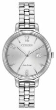 Citizen Eco-Drive Women's Watch EW2440-53A