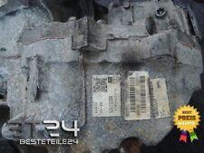 Automatikgetriebe TF-81SC 2.0 2.2 FORD MONDEO MK4 GALAXY S-MAX 44TKM