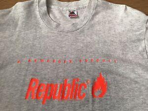 République Populaire de Devonshire T-Shirt