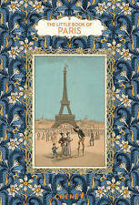 USED (VG) The Little Book of Paris (Chene Petit LIV) by Dominique Foufelle
