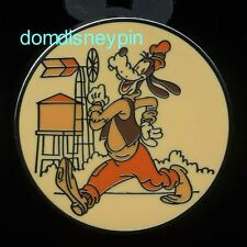 Disney Pin Magical Mystery Pins (Series 11) *Classic Characters* Goofy!