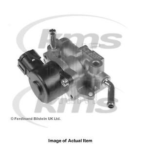 New Genuine BLUE PRINT Air Supply Idle Control Valve ADN17416 Top Quality 3yrs N