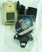 MSA Altair 4X Multigas Detector - 10111386