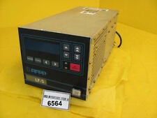 LF-5 AE Advanced Energy 3150012-009 RF Generator RFPP AMAT 0920-01014 Used