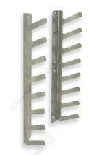 Screen Printing Squeegee Rack / Holder / Organizer / screenprinting equipment