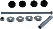 Suspension Stabilizer Bar Link Kit Front Autopart Intl 2700-65271
