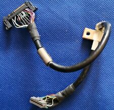 LVDS cable for SONY KDL-32V2000.