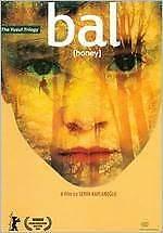 BAL (THE YUSUF TRILOGY) (T lin zen) - DVD - Region 1