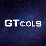 GTools