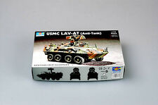 Trumpeter 1/72 07271 USMC LAV-AT (Anti-Tank)