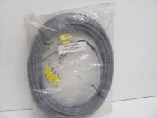 SOLYNDRA 0150-00224 R.1 CONNECTOR 50FT ALPHAWIRE 1305C