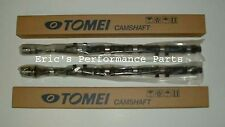 Tomei TA301A-NS05D Poncams for Nissan RB26DETT R34 Skyline 260 9.15mm Type-B