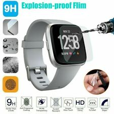 0.3mm Explosion-proof TPU HD Full Cover Screen Protector Film For Versa
