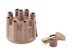 ACCEL 8330 Distributor Cap & Rotor Kit - Socket Style