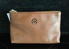 Michael Kors Women's Zip Accessories Handbags