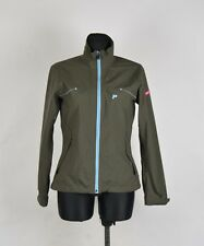 Peak Performance Golf Women Active Wear Jacket Size S, Genuine