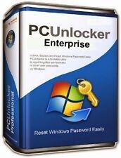 """Software Para Eliminar Contraseña De Usuario En Windows """"Descarga Digital"""""""