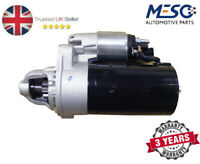 BRAND NEW STARTER MOTOR  FITS FOR AUDI A6 Allroad 2.7 3.0 TDI /quattro 2006-2011