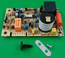 Suburban 520820 RV Furnace PC Board with Fan Control 521099
