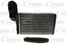 Heater Matrix FOR SKODA OCTAVIA 1U UK ONLY 1.4 1.6 1.8 1.9 2.0 96->10 Vemo