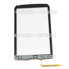 Touch Screen Digitizer Replacement for Intermec CN51