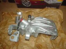 ford mondeo mk3 rear brake caliper right side