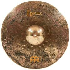 """Meinl B21Tsr 21"""" Byzance Extra Dry 21"""" Transition Ride Cymbal"""