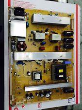 SAMSUNG PN64E533D2FXZA Repair Service  BN44-00515A  Power Supply PN64E550D1FXZA