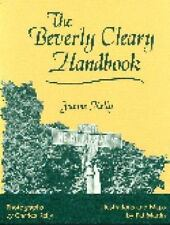 The Beverly Cleary Handbook by Jo'Anne Kelly (1996, Paperback)